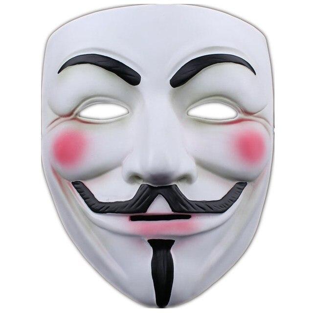De halloween cosplay mascaras scary haloween disfraces - Mascaras de terror ...