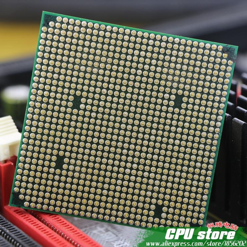 Socket AM3 Working 100/% AMD Phenom II X4 955 CPU Processor Quad-Core 3.2Ghz//6M //125W