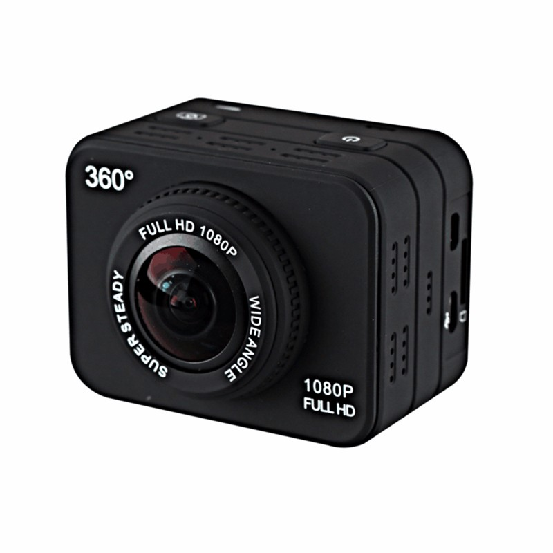 2016-New-Arrival-Action-Camera-X360-camara-deportiva-360-Degrees-Panorama-Camera-sport-camera-360x190-Large (3)