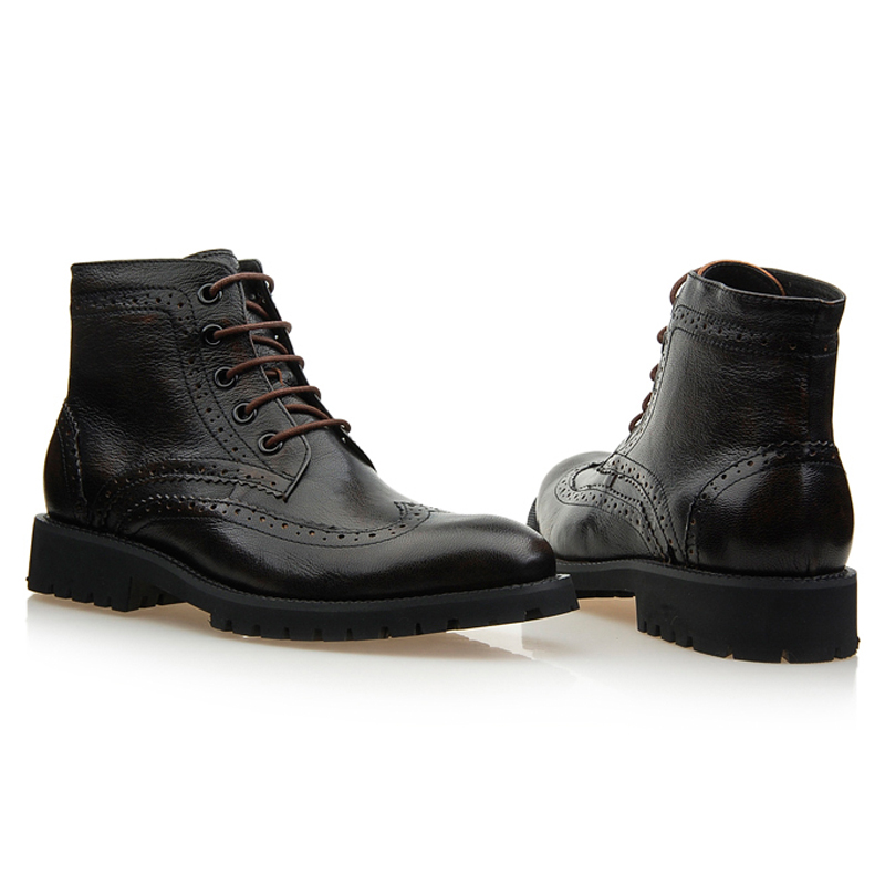 Online Get Cheap Mens Discount Boots -Aliexpress.com | Alibaba Group
