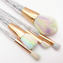 Professional Makeup Brushes Set Kits