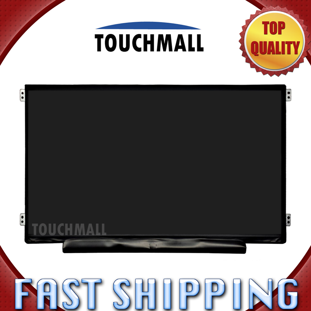 B101AW06 LTN101NT05 N101I6 For Acer Aspire One D255 D255E D257 D260 D270 Replacement Slim Glossy LCD Display Screen 10.1-inch