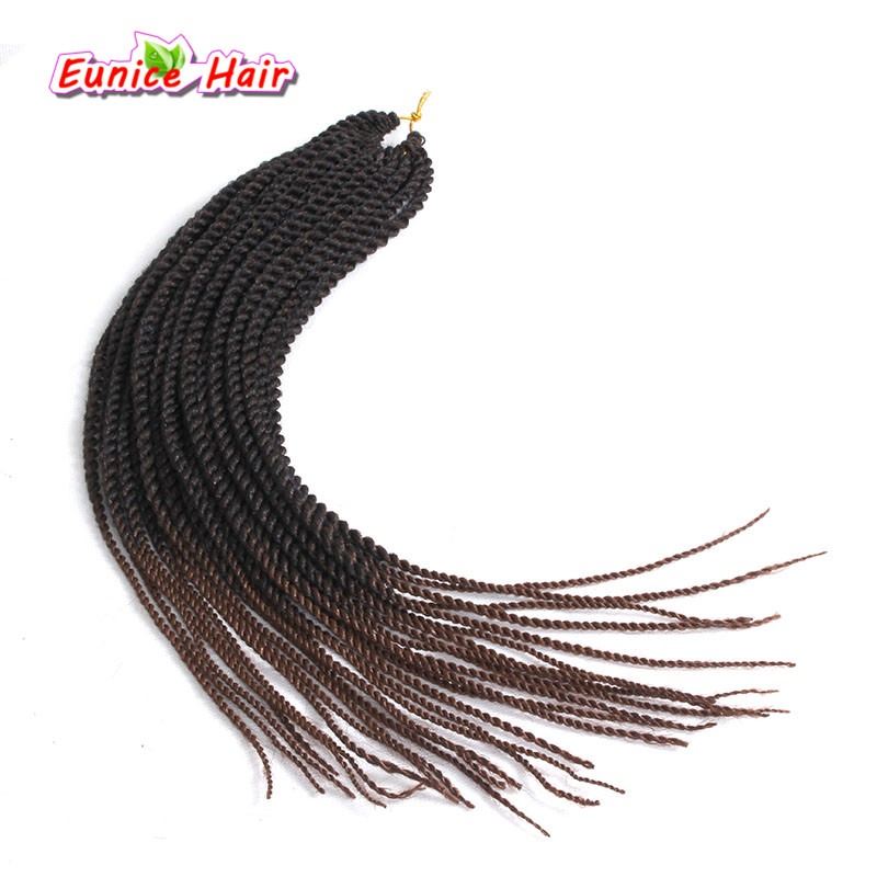 Buy bohemia hair and get free shipping on aliexpress pmusecretfo Gallery