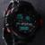 2016 Homens Alike LED Display Digital Relógio de Quartzo Exército Militar Esporte Relógios Montre Homme Relogio masculino relógio de Pulso À Prova D' Água