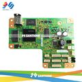 Placa principal para Epson P50 T50 A50 T60 placa-mãe placa do formatador