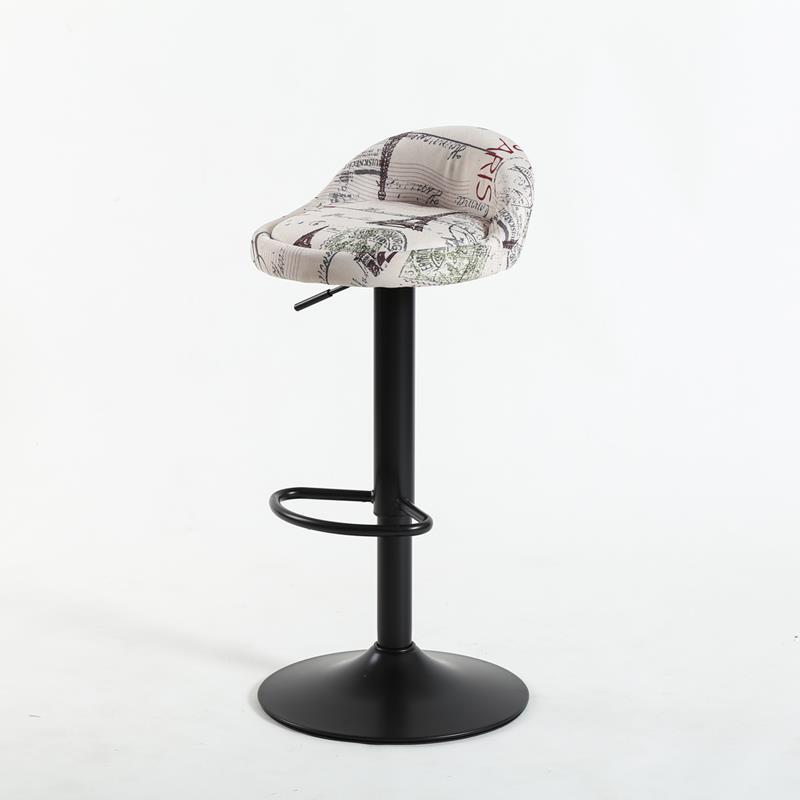 Купить с кэшбэком Silla Industriel Hokery Comptoir Stoelen Ikayaa Stuhl Sandalyeler Stoel Tabouret De Moderne Cadeira Stool Modern Bar Chair