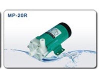2pcs 250ml Loctite 271 Screw rubber lock resistant screw
