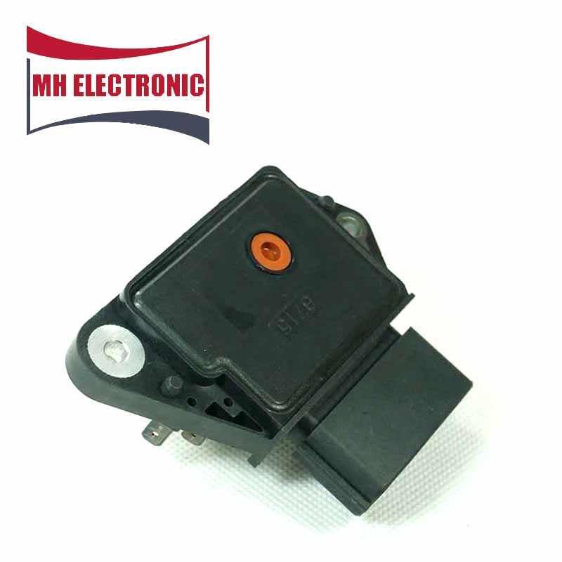 Ignition Control Module Power TR Unit Ignitor for Honda Civic V Rover 400 RSB57 2210072B00 RSB-57 22100-72B00