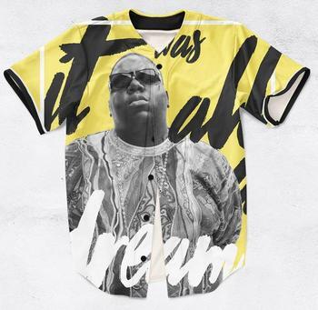 2018 nueva camiseta de moda Cool camiseta 3d estampado llama Hip-hop graso guapo manga corta verano Tops camisetas estilo caliente ropa