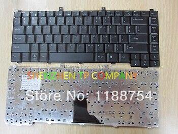 Nuevo teclado para ordenador portátil ACER ASPIRE 1400, 1410, 1600, 1640, 1680,...