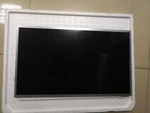 Original LCD screen MV195WGM-N10 The LCD screen