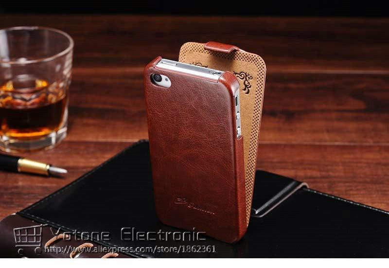 iPhone 4 4S Case_10