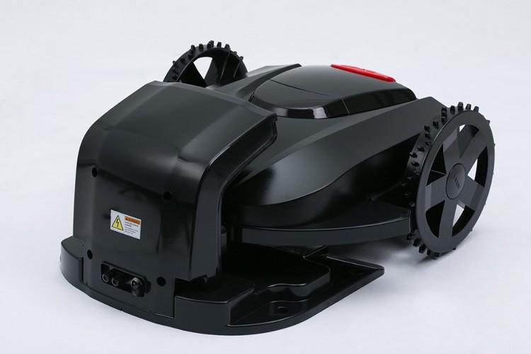 robot-mower-05