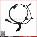 Front Car Parts ABS Wheel Speed Sensor 05085822AC For CHRYSLER DODGE 2007-2015