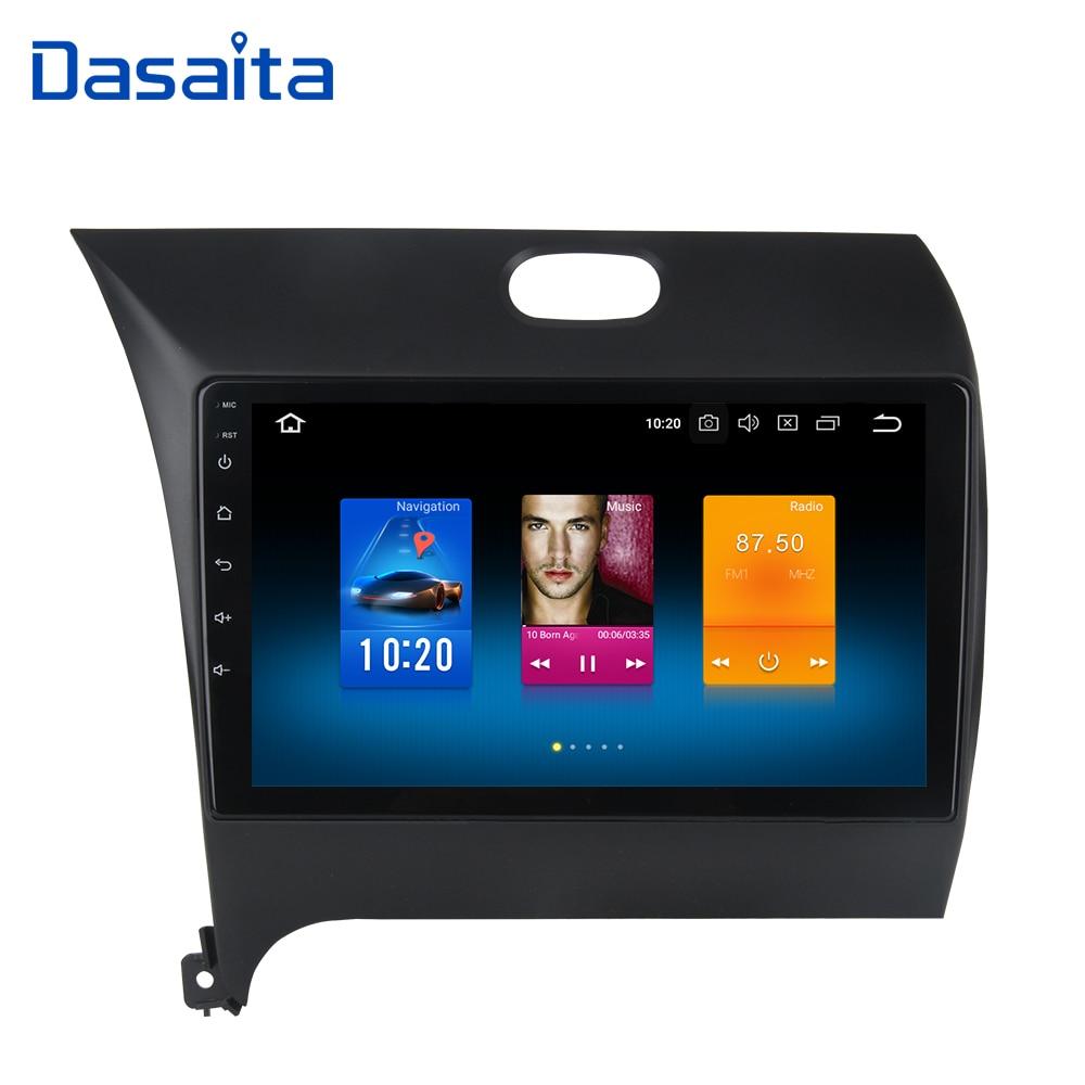 Dasaita 9