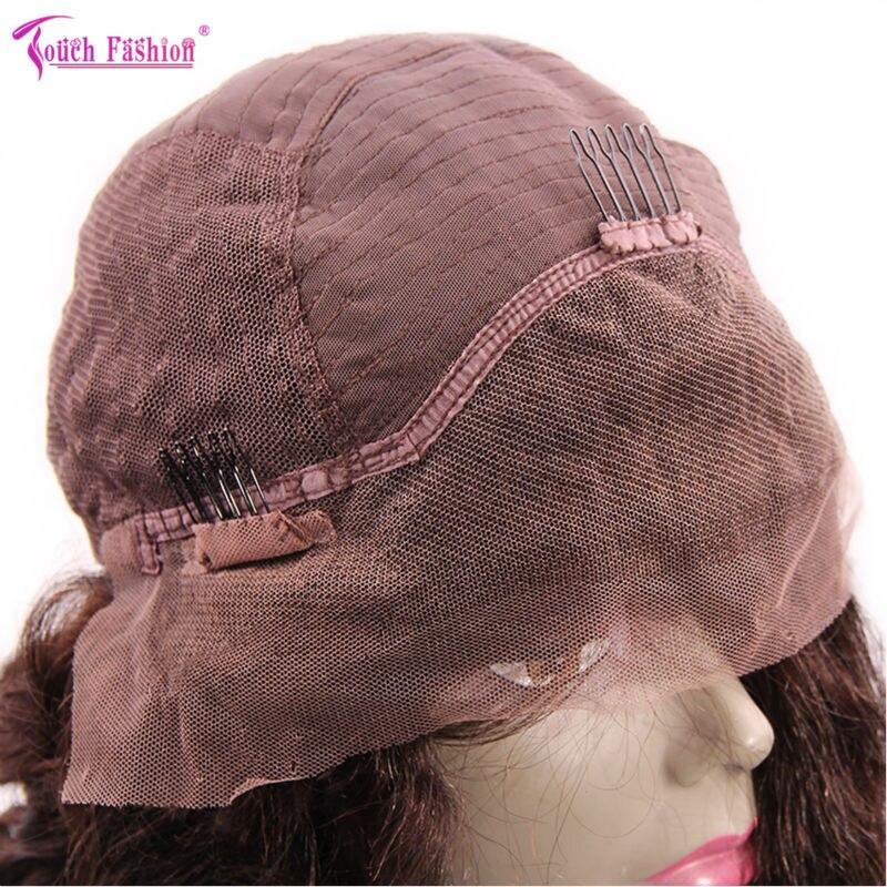 lace front cap3