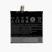 High Capacity Phone Battery For HTC One A9 Aero A9w 2150mAh B2PQ9100 2150mAh все цены