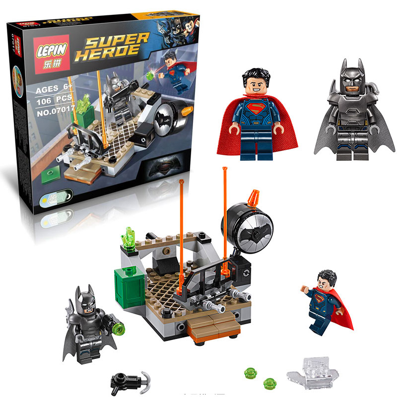 Popular Lego Batman Lego Sets-Buy Cheap Lego Batman Lego ...