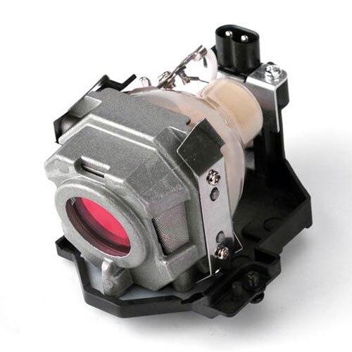 все цены на Compatible Projector lamp for NEC LT30LP / 50029555/LT25/LT25G/LT30/LT30G онлайн