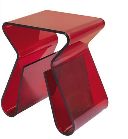 온라인 구매 도매 현대 아크릴 가구 중국에서 현대 아크릴 가구 ...