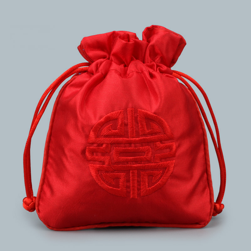 Online Get Cheap Drawstring Money Pouch -Aliexpress.com | Alibaba ...