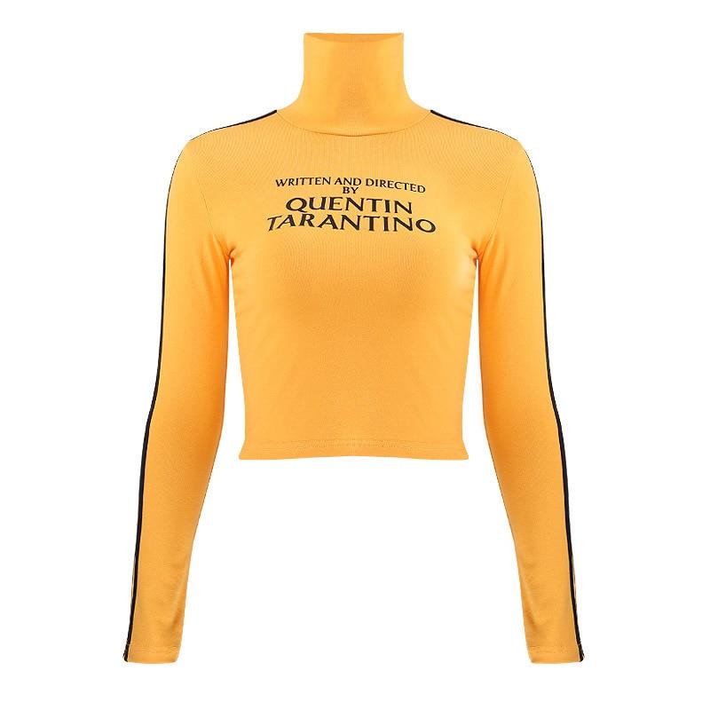 jane-deiune-fashion-quentin-font-b-tarantino-b-font-sexy-crop-tops-women-side-stripe-long-sleeve-turtleneck-cotton-knitted-short-tshirt-lady