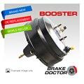 """Booster de freno Para Reposición de doble capa 2004-2012 Toyota Hilux 4x4 Diesel BD-068 8 + 9 """"Freeshipping"""