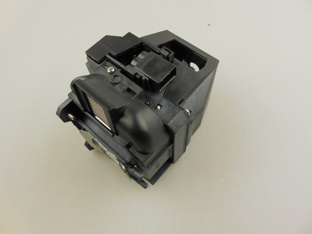 Replacement Projector Lamp V13H010L78 For EPSON EB X25 EH TW490 EH TW5200 EH TW570 EX3220 EX5220
