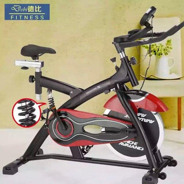 new balance exercise bike