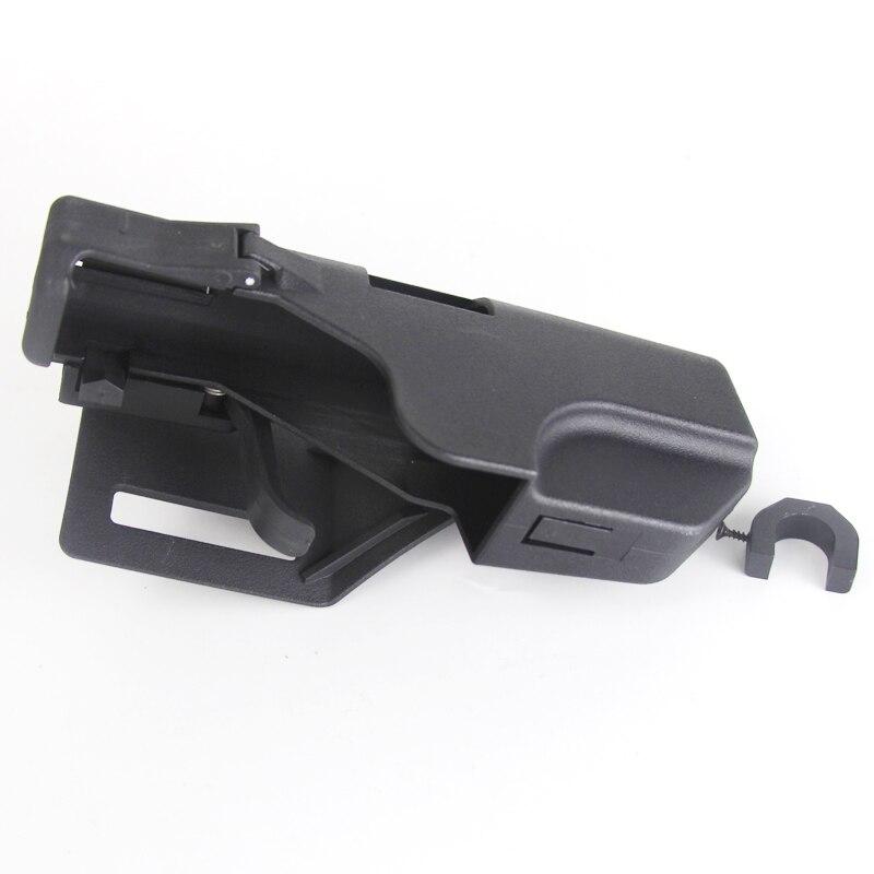Gun Holster 4