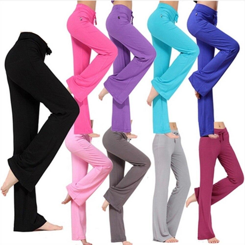 Popular Plus Size Yoga Pants-Buy Cheap Plus Size Yoga Pants lots ...