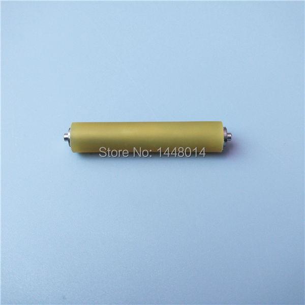 Eco solvent printer paper roller Mutoh Valuejet VJ 1614 1604E 1624E