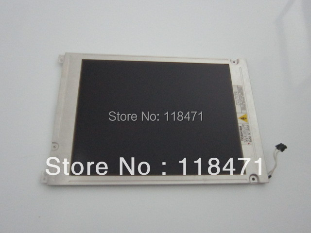 9.4 inch LCD Panel LRS5152S-R1AP LRS5152S R1AP 1920 RGB*1080 FHD9.4 inch LCD Panel LRS5152S-R1AP LRS5152S R1AP 1920 RGB*1080 FHD