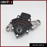 Neutral Safety Switch 84540 48010 For Toyota Camry Corolla Matrix Scion xB Lexus 8454048010
