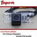 Для Citroen Jumpy Отправка Fiat scudo Заднего Вида Камера Заднего Вида/автомобильная Стоянка Камеры/провода беспроводной/HD CCD Ночь видение