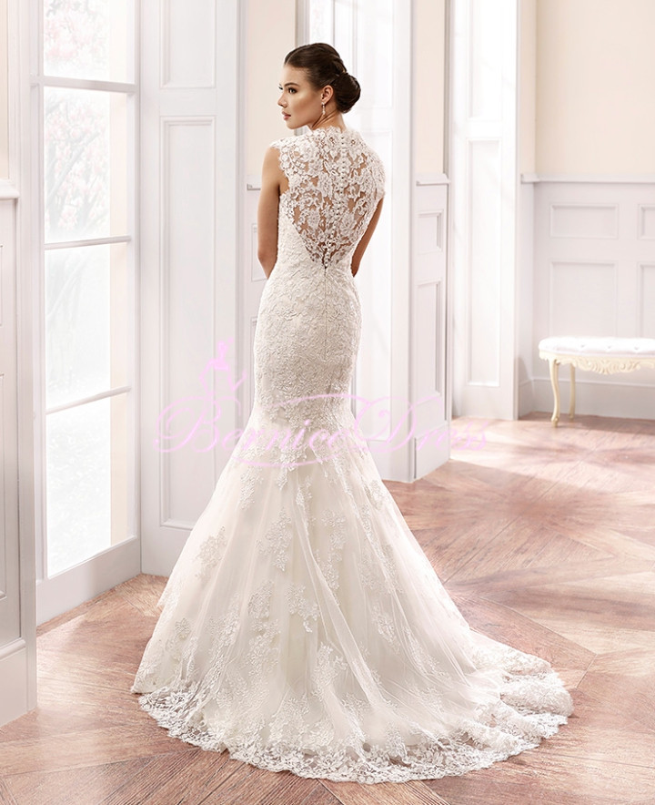 eddy-k-wedding-dresses-20-10052014nz-720x884