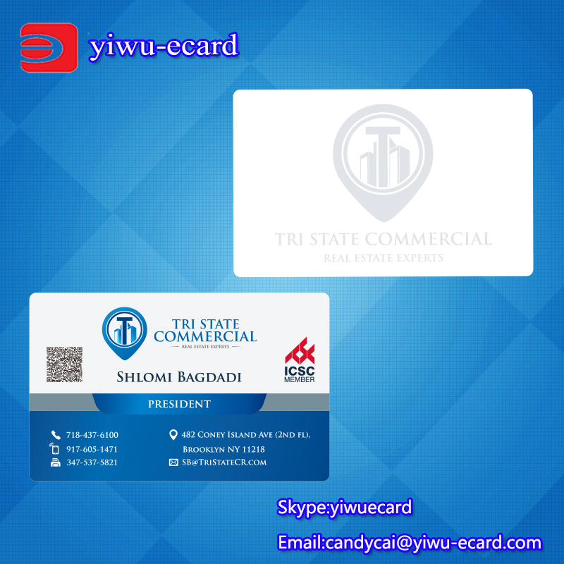 Business Cards Printing Brooklyn Ny Gallery - Card Design And Card ...