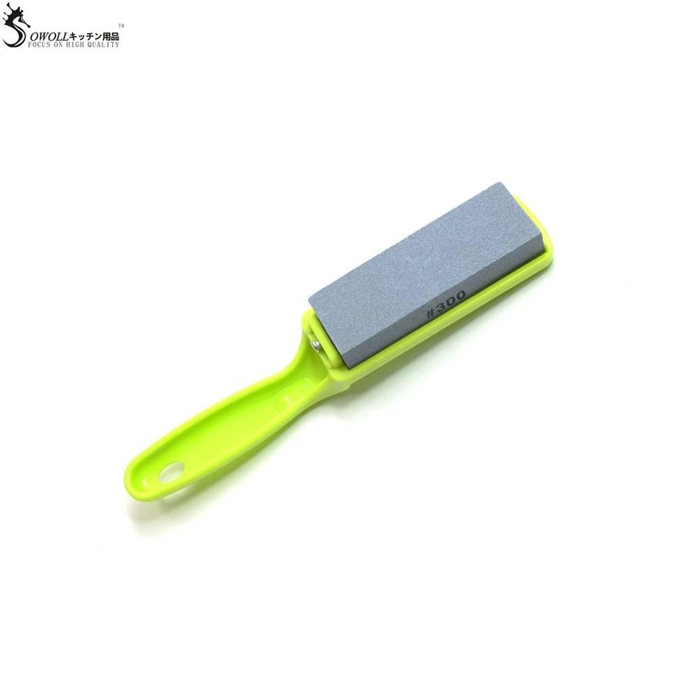 online get cheap sharpening kitchen knife aliexpress com