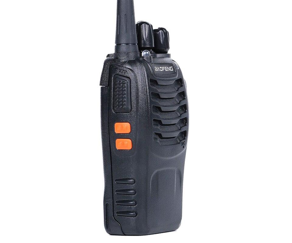радио УКВ; ЦБР 400; ЦБР 400; пешеход болтливый;
