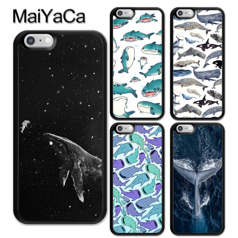 Fitted Cases Dynamic Maiyaca Medical Doctor Nurse Medicine Student For Xiaomi Redmi Note 7 4x 5a 5 Pro 5plus 6 6a S2 Mi 8 9 6x Mix 2 2s Max 3 F1 Case