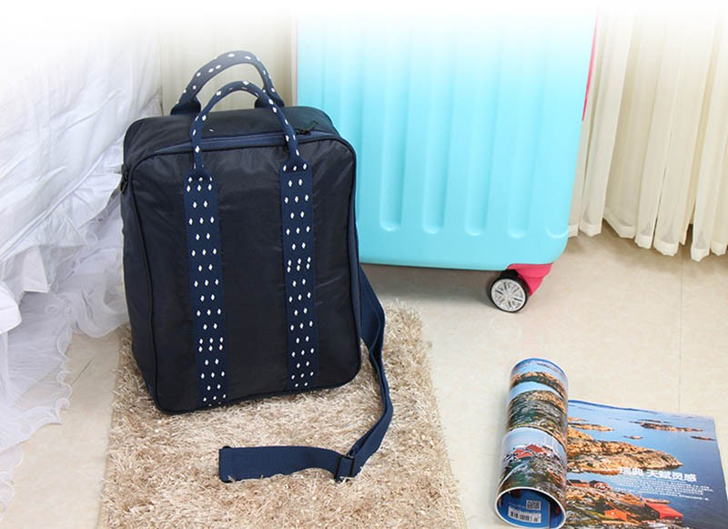 New-Fashion-Casual-Polyester-Luggage-Duffle-Bags-Shoulder-Large-Capacity-Trips-Bag-Travel-Bag-For-Men-Bag-Beach-Bag-for-Travel-FB0073- (3)