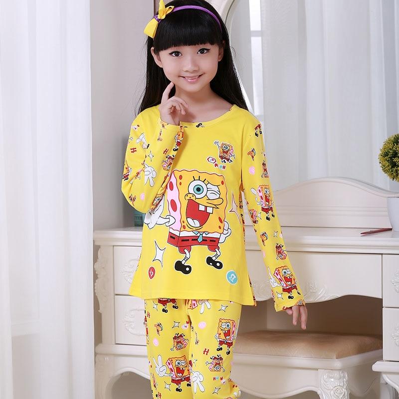 Online Get Cheap Discount Kids Pajamas -Aliexpress.com   Alibaba Group