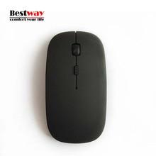 Оптическая Мышь Сем Fio USB Inalámbrico Souris Sans Fil Mause эргономичная Мышь Беспроводная 2.4 Г Регулируемая DPI Рато Muis Мини Для игры