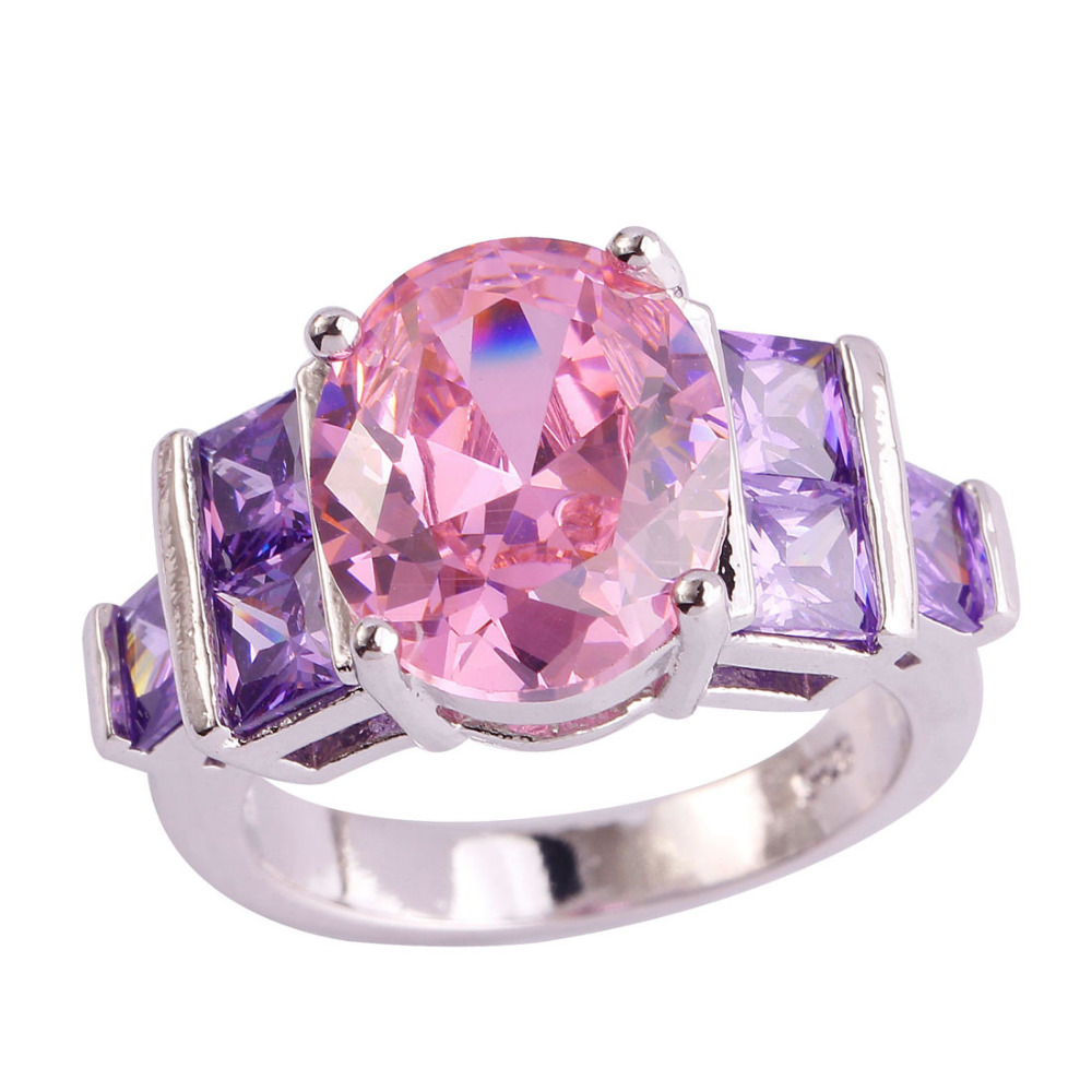women wedding rings wonder woman wedding ring Grew and Co Fine Jewellery Engagement ring Wedding Jewelry White Diamonds