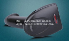 New Original Barcode Scanner ABSCL Honeywell Hyperion 1300G Scanner Laser Barcode Scanner Usb Port Handyscan 1D Barcode Reader
