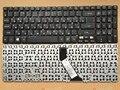 Новый RU Русский Клавиатура для Acer Aspire V5-531 V5-531G V5-551 V5-571 V5-571G V5-571PG V5-531P Черный клавиатура Ноутбука