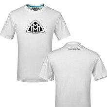 großhandel maybach shirt gallery - billig kaufen maybach shirt
