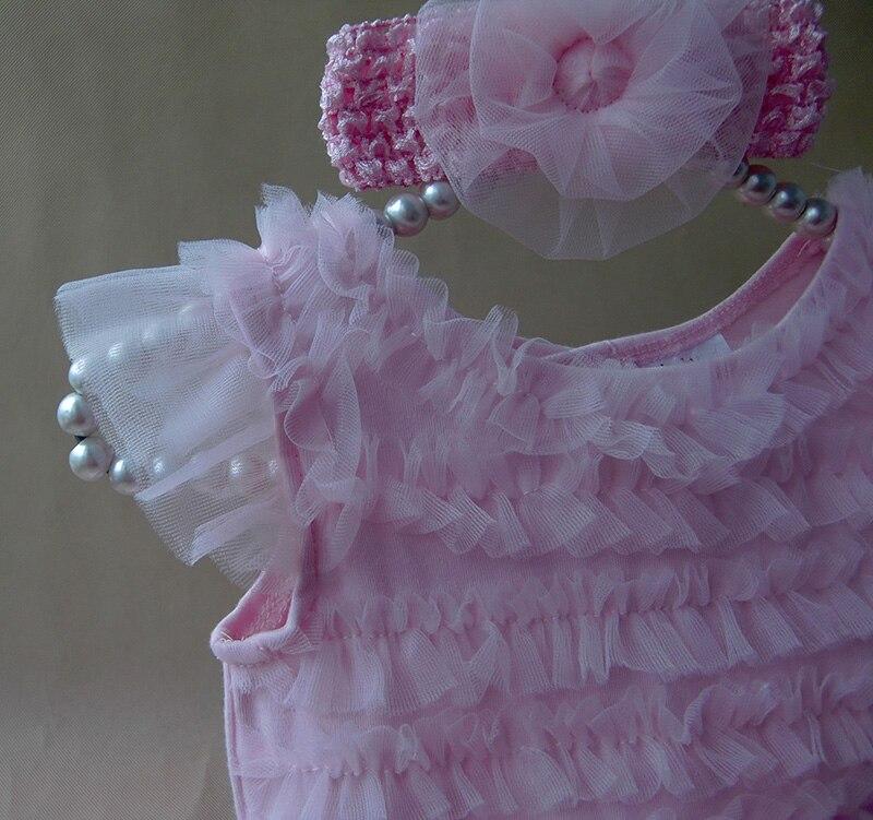 Newborn-Baby-Girl-Ruffle-Dress-Clothes-Princess-Style-Summer-Girls-Romper-Dress-Headband-Pink-Infant-Party-Costume-Dresses-1