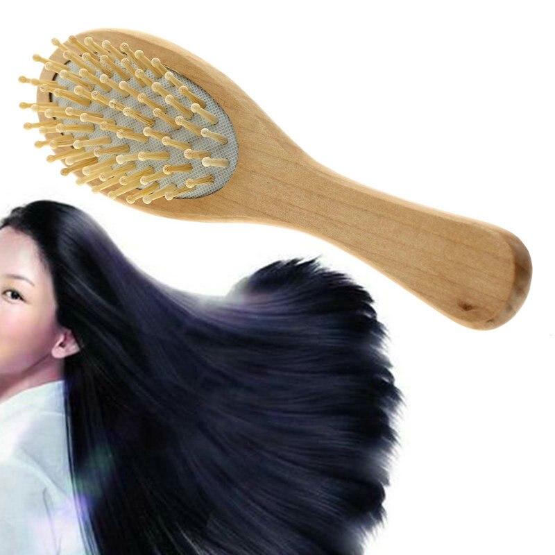Расчески, гребни из Китая