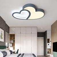 Новый современный Книги по искусству книги акриловые светодиодный плафоны гостиной Спальня потолочные светильники Спальня Декоративного